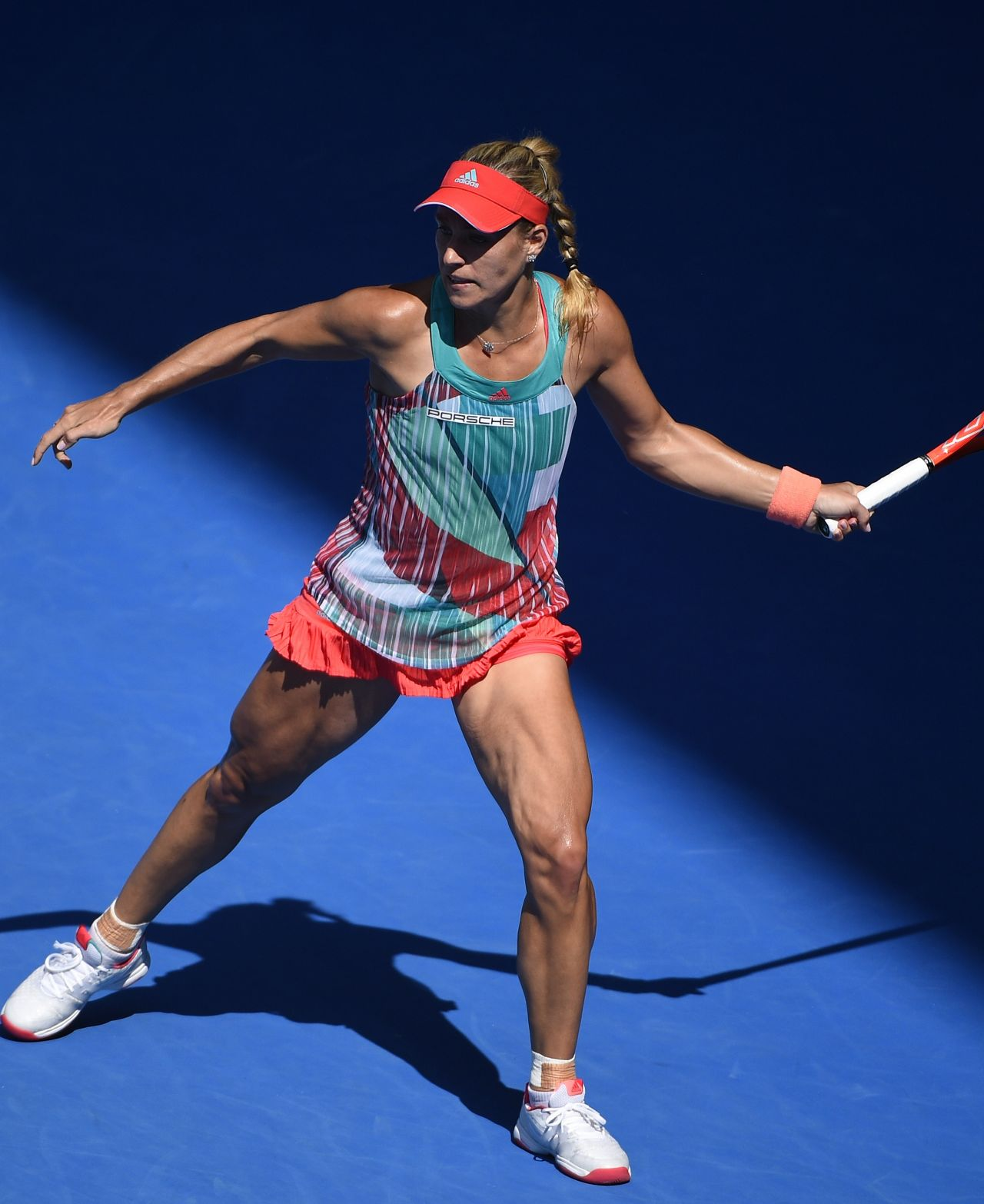 angelique-kerber-2016-australian-open-in-melbourne-semifinals-1
