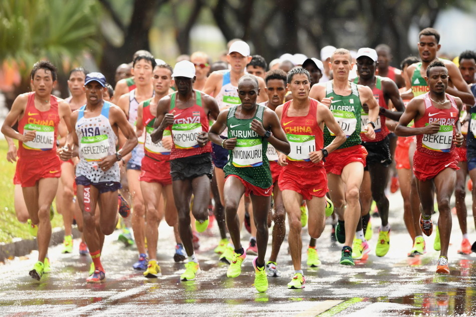 rio_2016_marathon