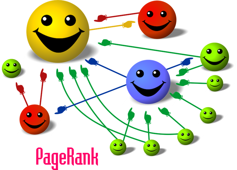 PageRank_illustration.png